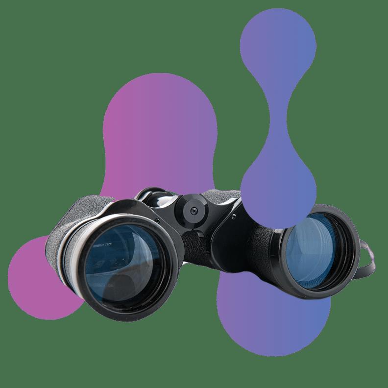 Tailent - Find an RPA partener