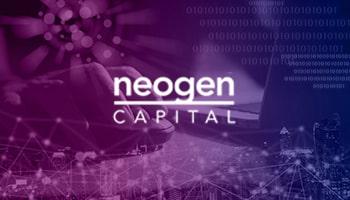 neogen_article_RPA